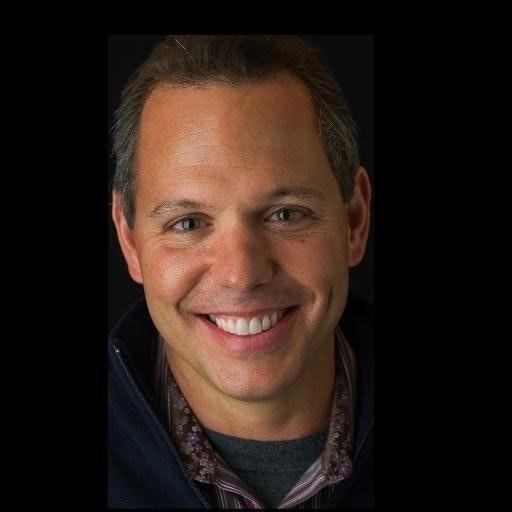 Pete Giordano