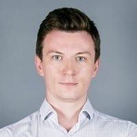Alexey  Tyunin