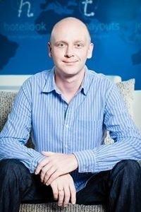 Nikita Kirgintsev