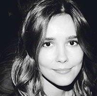 Sasha Pimshteyn
