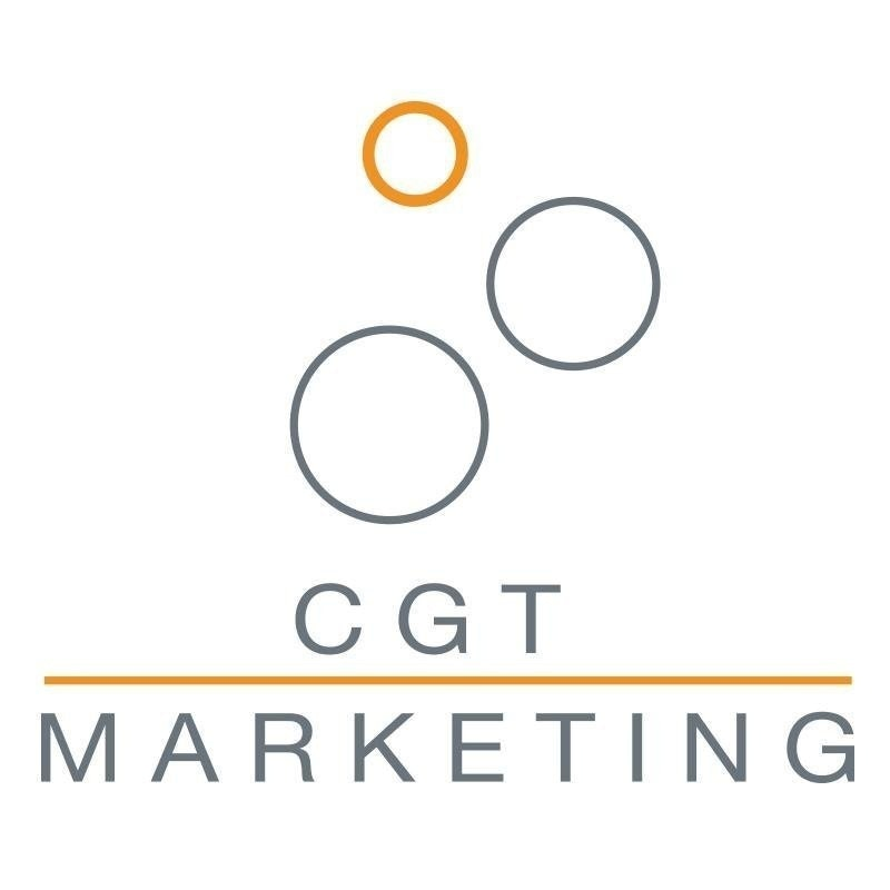 CGT Marketing