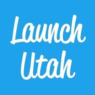 Launch Utah