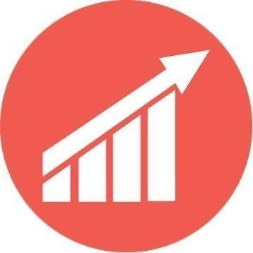 Startup CMO