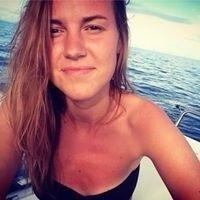 Kristina Mets