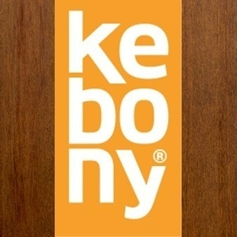 Kebony