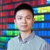 Shan Zhong