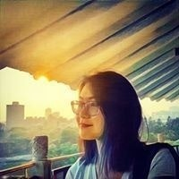 Charlotte X. Han