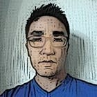 Eric Fong
