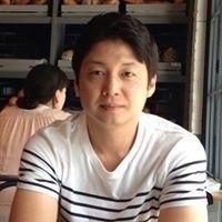 Yeo Myung Lim