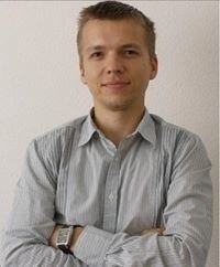 Vitaly Kukharenko