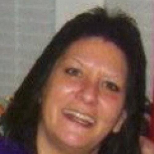 Susan Neistat