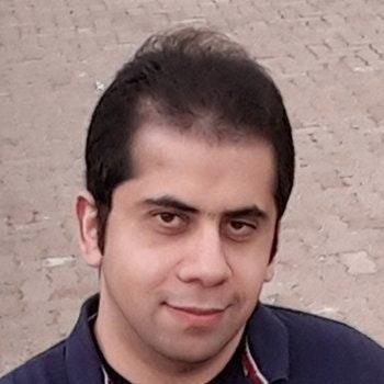 Majid Moradian