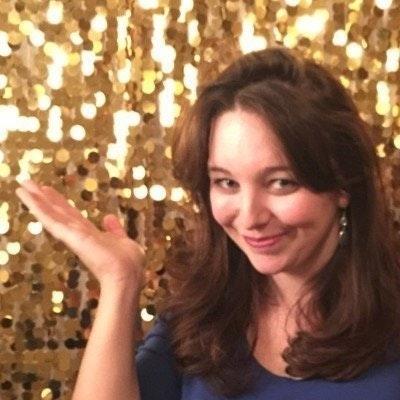 Megan Etzel