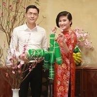 Nguyễn Xuân Tuấn