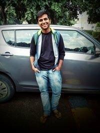Sachit Sharma