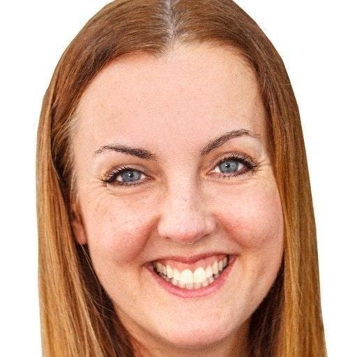 Santina Doherty