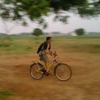 Suhith Rajesh