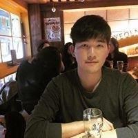 Dean J. Min
