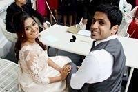 Rahil Virani