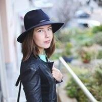 Michelle Vandy