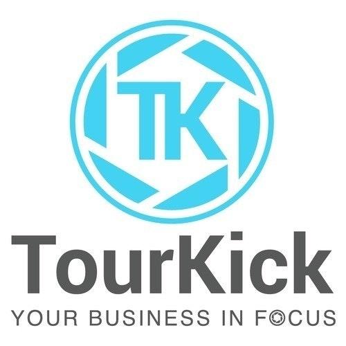 TourKick, Clifford P