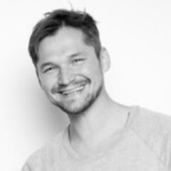 Peter Tilsen