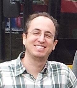 Edgard Pineda
