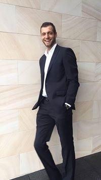 Sazan Rexhepi