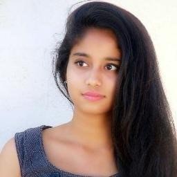 Kanika Dahia