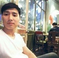 Seung Pil Choi