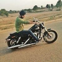 Avninder Singh