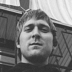 Denis Ionov