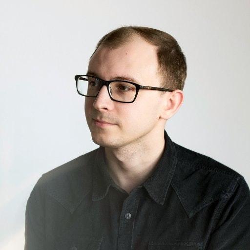 Artyom Vasyukhin