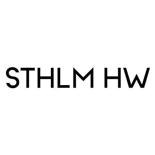 sthlmhw
