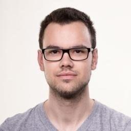 Jannik Altgen