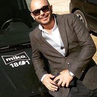 Mikail Gurbuz