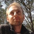 Serge Krul