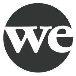 WeWork London