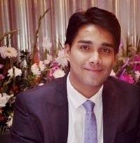 Gaurav Phogat