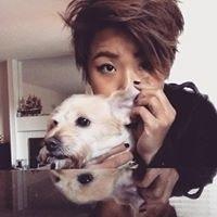 Kitty Yeung