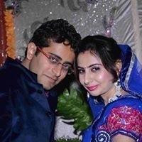 Anurag Maherchandani