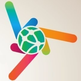 GeoNet Business App