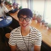 Sung Jin Oh