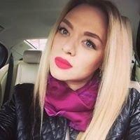 Michelle Leillani
