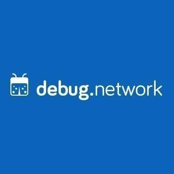 debug_network