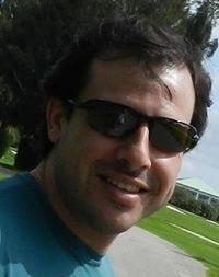 Felipe Bernal Nascimento