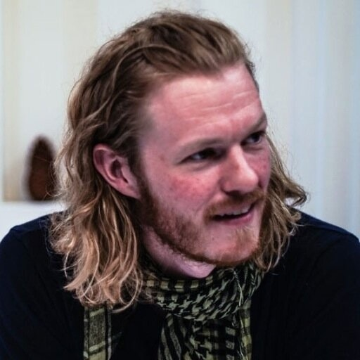Hans Petter Eikemo