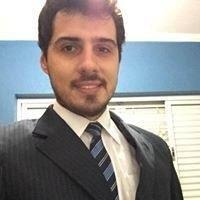 Andrey Justo