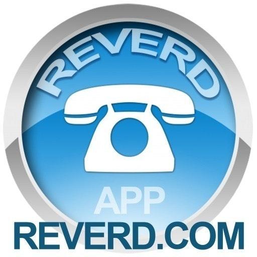 Reverd.com