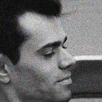 Marcelo Alemi